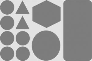 formáty-transféry